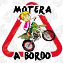 CHAQUETA CORDURA NIÑO RACING BOUTIQUE